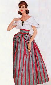 Мода х годов мода 1960 х годов
