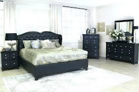 Mor Furniture Beds Bunk Beds Furniture White Black Trio Stylish ...
