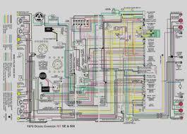 elegant of ez wiring diagram beautiful 21 circuit harness in ez wiring 21 circuit harness diagram elegant of ez wiring diagram beautiful 21 circuit harness in