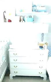 baby storage furniture shelves for boys room boy bedroom furniture sets with kids room shelves for baby storage
