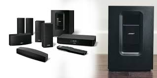 speakers home. home theater systems speakers