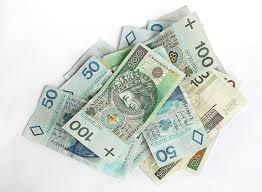 Pożyczki przez Internet to nie tylko chwilówki | Cnurt.pl