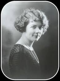 Henrietta Augusta (Detering) Caldwell (1898-1988) | WikiTree FREE Family  Tree