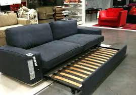 friheten sofa bed review sleeper sofa furniture sofa bed inspirational sleeper sectional 3 seat