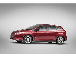 2016 ford focus electric. other years. ford focus electric 2016