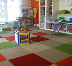 Carpet for kids room with enchanting style for nursery design and  decorating ideas best carpet for