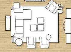 living room furniture plan. possible living room furniture layout imagine the entertainment center is fireplace sofa table plan