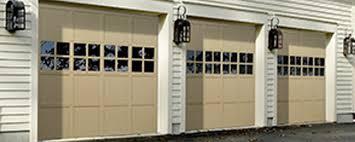 wooden garage doorsTraditional Wood Garage Doors