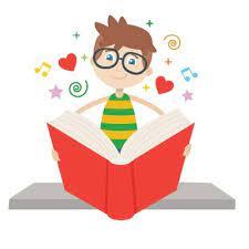 Nottingham Primary Academy - World Book Day 2018