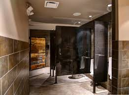 Madison SocialBathroom Partitions Metal Fabrication And Sales Of Impressive Commercial Bathroom Partitions Property