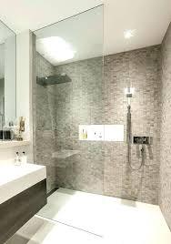 kohler shower wall panels shower wall panels shower panels unusual shower walls ideas the best bathroom