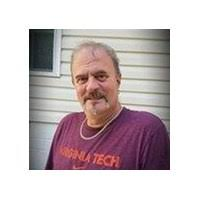 Find Donald Doyle at Legacy.com