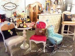 flair design furniture. image 8 flair design furniture