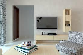 5 basic vastu tips for your home