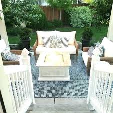 cost plus outdoor rugs cost plus outdoor rugs awesome cost plus outdoor furniture and world market outdoor furniture target fire costco round outdoor rugs