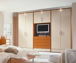 Schlafzimmer Gestalten Mit Concept Wohnellode
