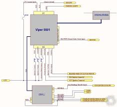 2009 mitsubishi lancer, viper 5501, dball directed 4x05 at Directed Wiring Diagrams Login