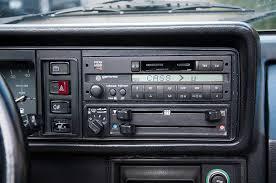 1999 volvo v70 stereo wiring diagram wirdig wiring harness diagram in addition 1998 volvo s70 radio wiring diagram