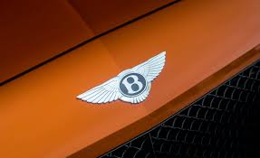 2018 bentley supersports convertible.  convertible 2018 bentley continental supersports convertible exterior view front badge  photo 58 of 66 in bentley supersports convertible s