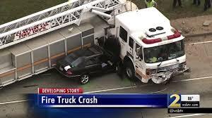 clayton county fire truck crash 5734956a94425
