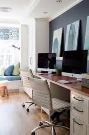 Long and Narrow Desk Top Long Narrow Desks Pinterest Desks