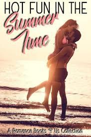 Romance Books 4 Us