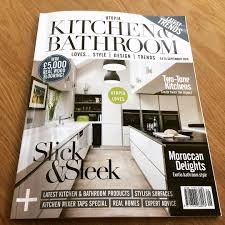 Kitchen And Bathroom Design Ideas Feeling Playful Kitchen And Bathroom Design Ideas Eco