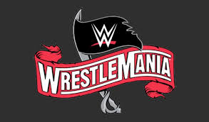 Wrestlemania 36 Ticket Prices And Seating Chart Wrestling