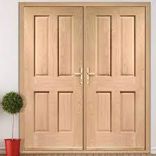 Double Front Door Colonial More than10 ideas Page 8 of 12 Home