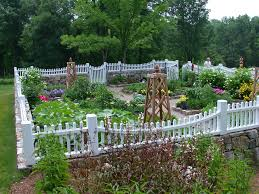 Small Picture Garden landscape traditional with cutting garden landscape design