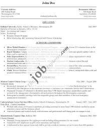 Pilot Resume Template Pilot Resume Template Resume Badak 61