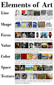 elements and principles of photography ga 20 30 elements and principles of design jason sand