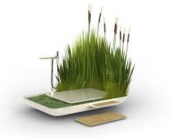 Plant Interior Design Best Design Ideas