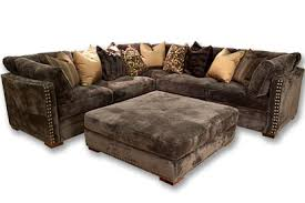 furniture robert michael ottoman 4e9vypnf choose from hundreds of fabrics 85s11g1q