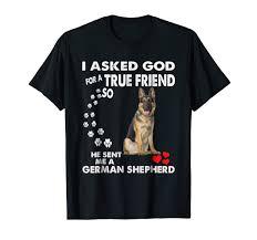 german shepherd t shirt funny shirt for dog gifts hoo sweatshirt depotees