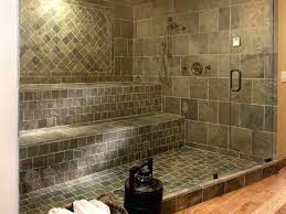 ceramic tile design best bathroom shower tile ideas ceramic tile design novato
