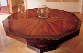 fontana round table