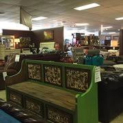 Johnson s Furniture & Mattress Furniture Stores 921 Westgate