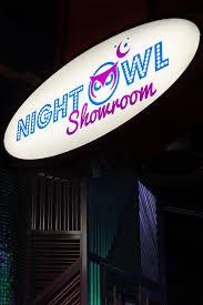 Oyo Hotel And Casino Las Vegas Las Vegas Updated 2019 Prices