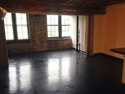 Valuable Empty Studio Apartments Tsrieb Com