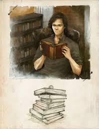 man of letters by ellaine d6squl2