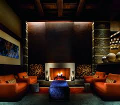 beautiful ritz lighting style. ritz carlton dove mountain beautiful lighting style