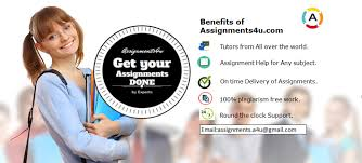 why students hate assignments how to deal it assignmentsu 14022275 673299752827546 702301042271977666 n