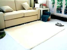 non toxic area rugs best jute rugs best rug from natural fiber area rug non toxic organic area rugs