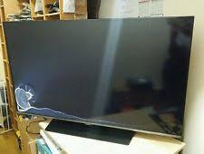 samsung tv speakers. samsung ue50h5000ak led tv speakers tv m