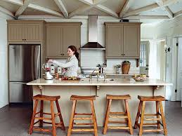 cottage style lighting. cottage kitchen charm style lighting