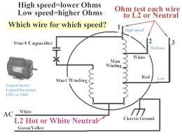 wrg 7792 110v wiring diagrams 110v wiring diagrams