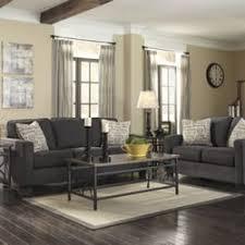 furniture kansas city. Wonderful Kansas Photo Of Furniture Deals  Kansas City MO United States On City