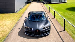 What is the top speed of a bugatti chiron ? Bugatti Chiron Sport 110 Page 1 Line 17qq Com