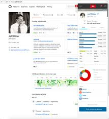 Great Upload Resume Dice Pictures Inspiration Documentation